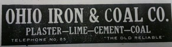 OI&C Co ad in 1914 phone book.jpg